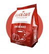 10 CAPSULE INTENSO DOLCE GUSTO CLICK CAFE' (10X10)
