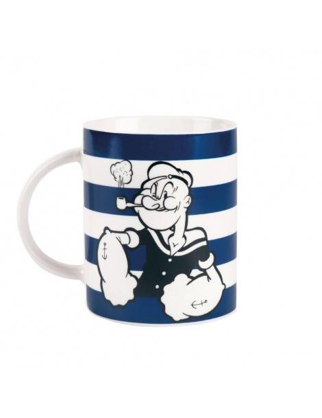 Mug popeye