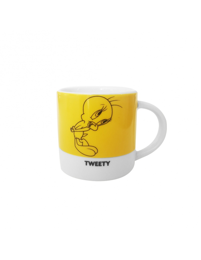 Tazza da caffè Titti