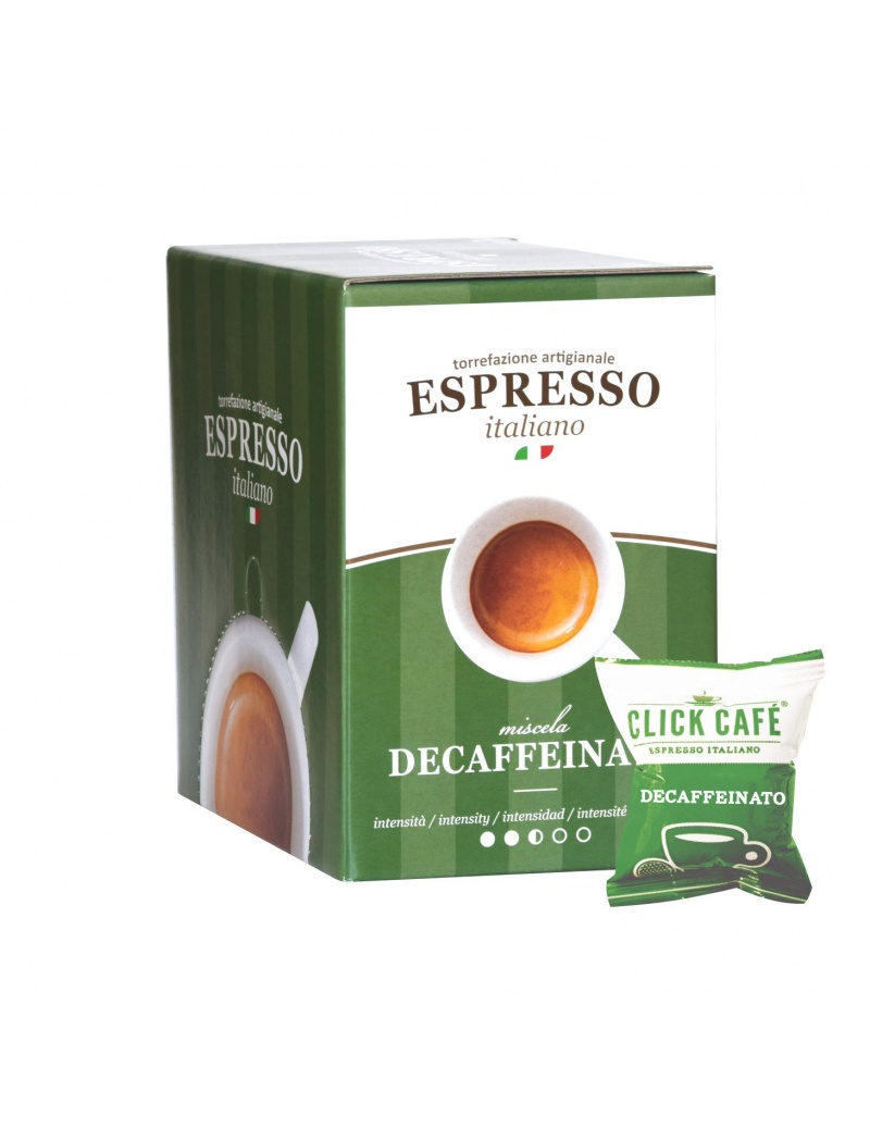30 CAPSULE ESPRESSO POINT...