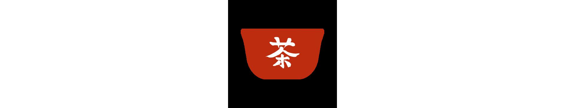 Tazze  e accessori per tè Matcha