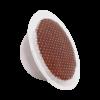 Capsule compatibili Bialetti*