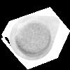 Cialde in Carta ESE 44 mm