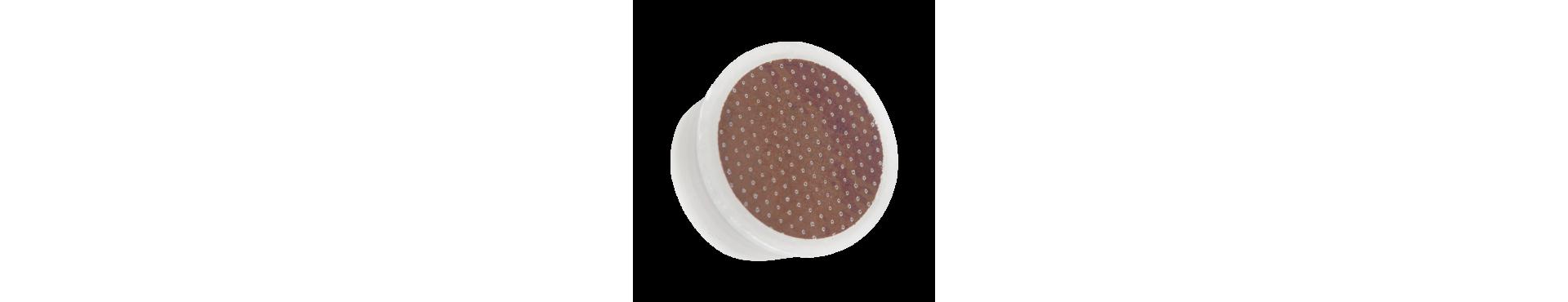Capsule compatibili ESSSE* Caffè