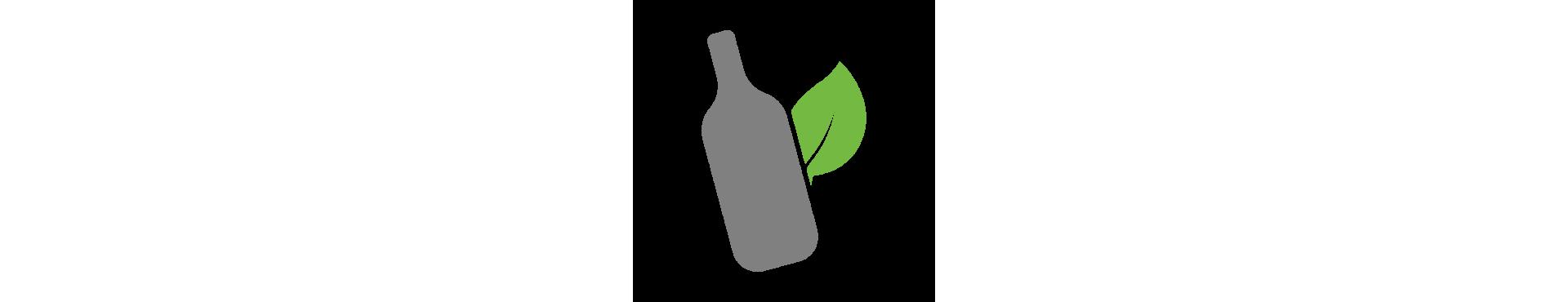 Bevande in bottiglia